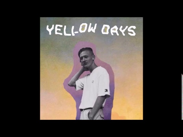 yellow-days-gap-in-the-clouds-phone-sex