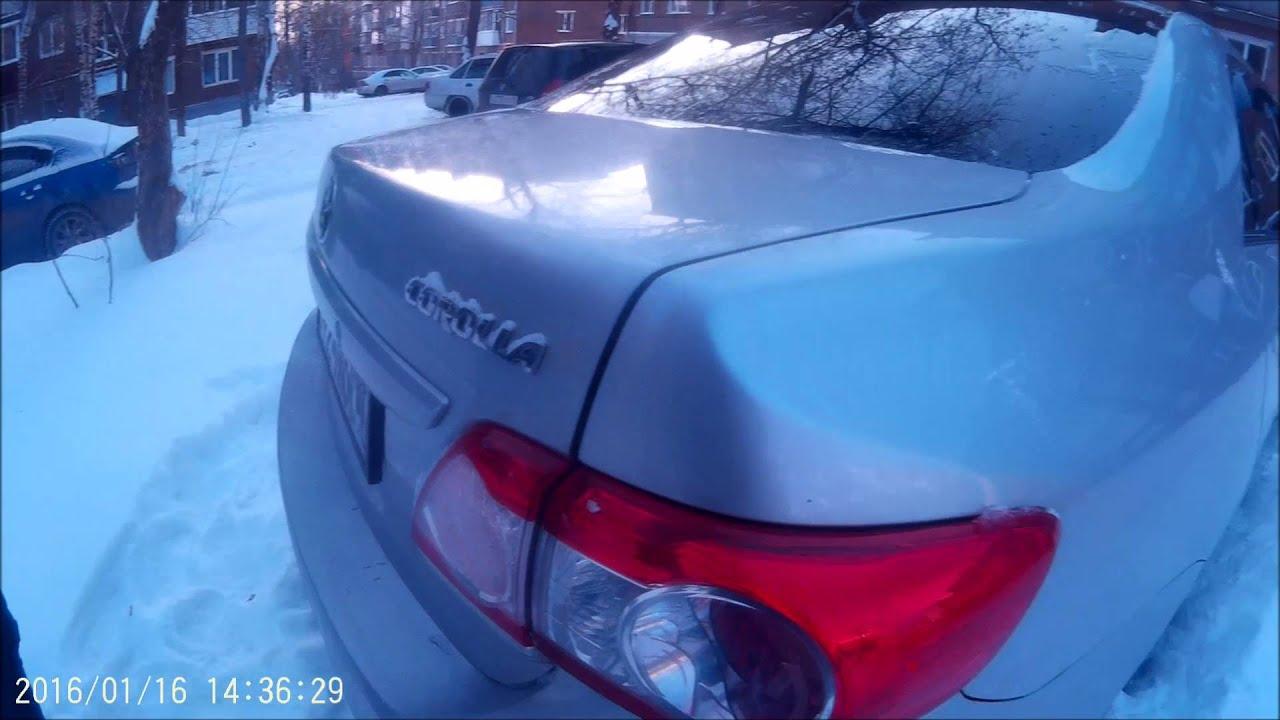 Toyota avensis, 1. 8 l. , универсал. Обновлено. 6. Toyota avensis, 1. 8 l. , универсал. 4 444 € / экспорт: 4444. 00 €. 2006-12бензинмеханическая95 квт 177.