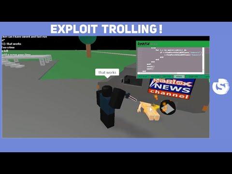 Roblox Biggest Trolling Script Link In Desc By Doritos Noob Roblox Biggest Trolling Script Link In Desc Youtube