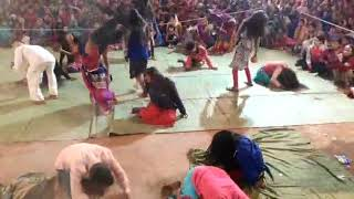 Live Aama pan ke patari cg jasgeet  Dilip Shadangi