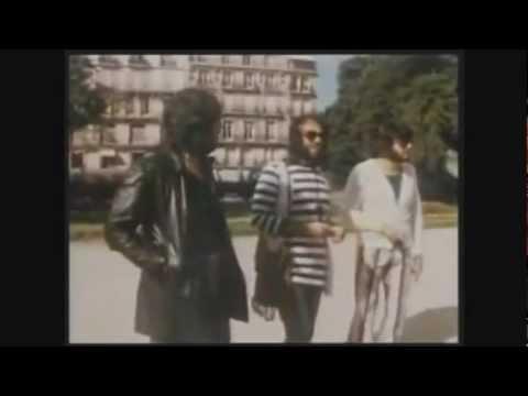 Aphrodites child  - Spring, summer, winter and fall 1970. Tradução e Legendas em Português.