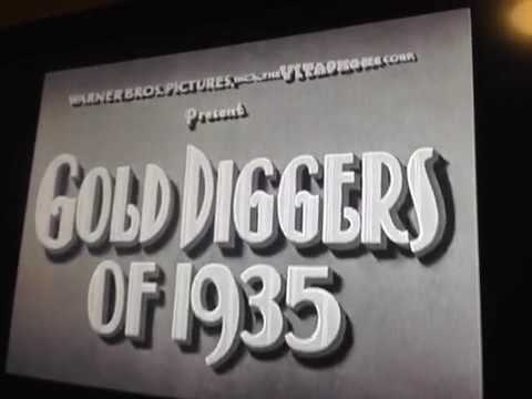 Warner Bros (1935)