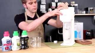 Sodastream Play Review