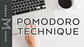 Best Alternative to Focus, Commit - Be Focused with Pomodoro Timer