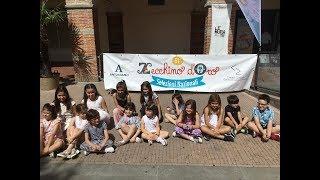 Le Selezioni Nazionali per il 61° Zecchino d'Oro 2018 a Firenze per tutti i bimbi della Toscana