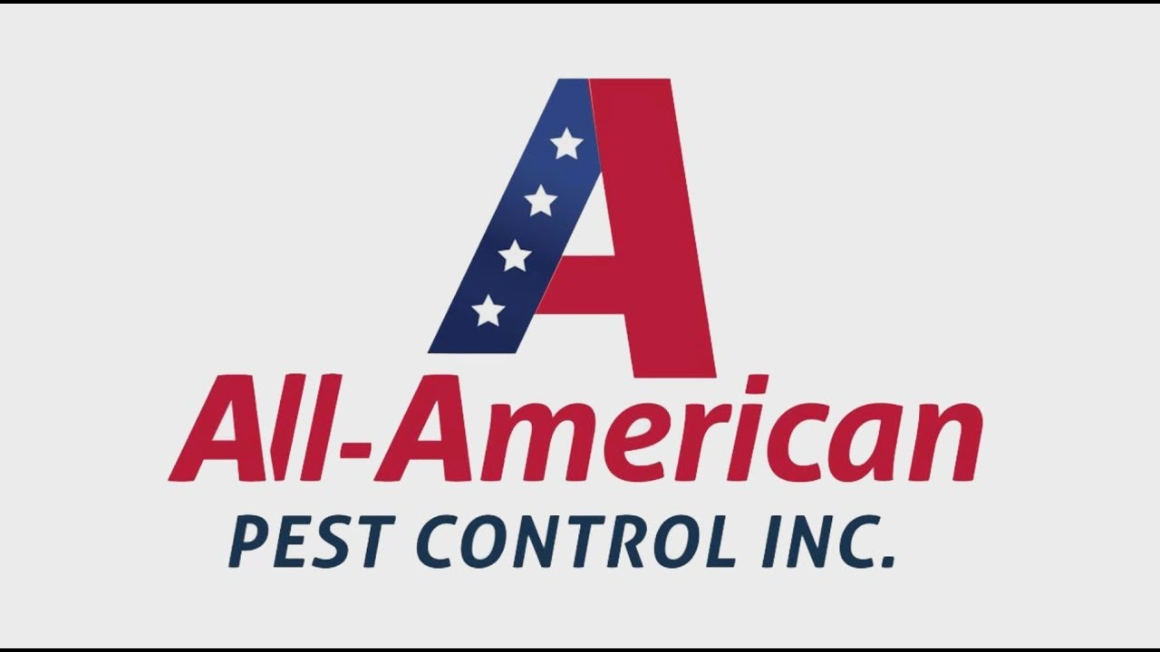 All-American Pest Control |Local Pest Pros Serving Nashville