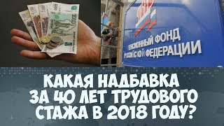 В 40 лет жизнь только начинается! (полный выпуск) | Говорить Україна