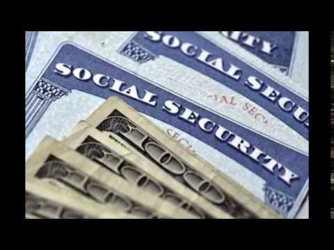How to Get a 2nd Social Security Number and Legally Start Over
