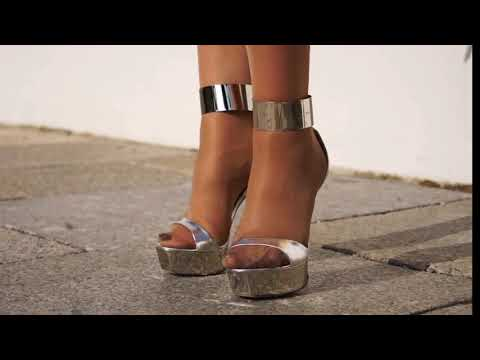 Girdle And Black Seams from YouTube · Duration:  1 minutes 16 seconds