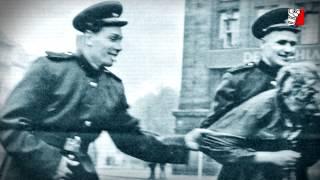 О фашистской россии победившей нацистскую германию.(Подпишитесь, что бы не пропустить самые новые видео: https://www.youtube.com/channel/UCHCvNHsE0DQBObsrErwGpsg?sub_confirmation=1 Если Вам ..., 2015-09-12T08:47:38.000Z)