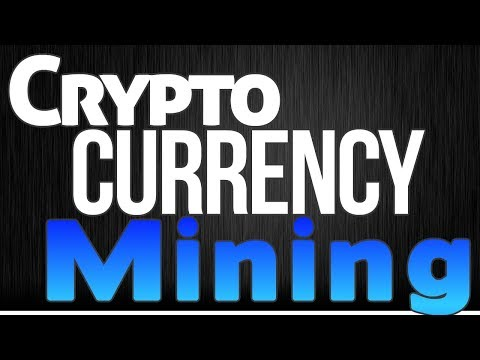 Most Profitable Cryptocurrency Mining Equipment
