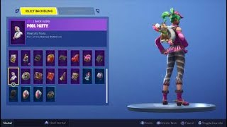 Fortnite Backbling Dog Glitch Fortnite Backbling Dog Glitch Fortnite Backbling Dog Glitch Fortnite