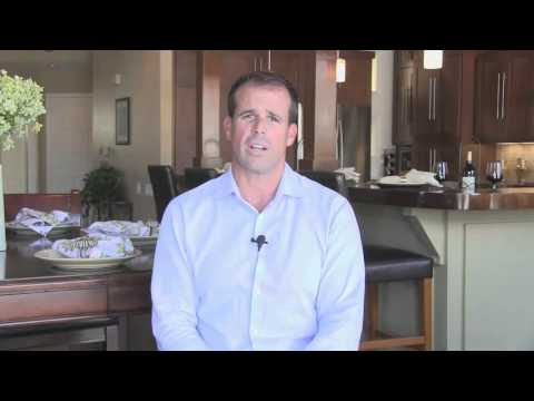 What is your relationship with Nationwide Real Estate Executives?