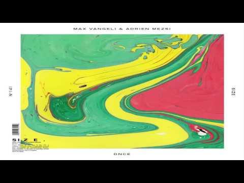 Max Vangeli & Adrien Mezsi - DNCE