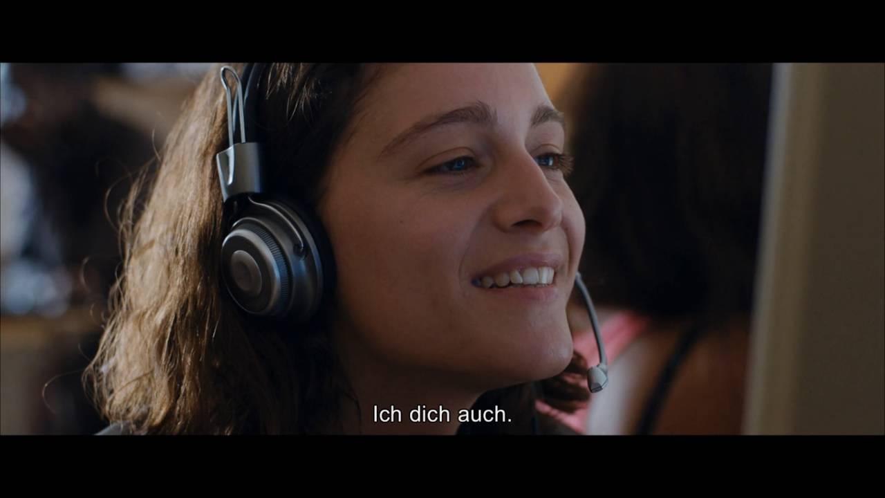 Französich Deutsch übersetzen Google