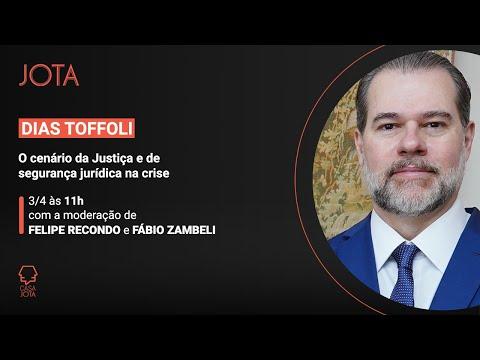 Judicialização em tempos de crise: a Justiça e a segurança jurídica durante a pandemia