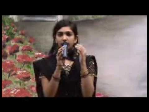 60 Years of Indian Republic Vocal song by Reshma (Desi Fusion)