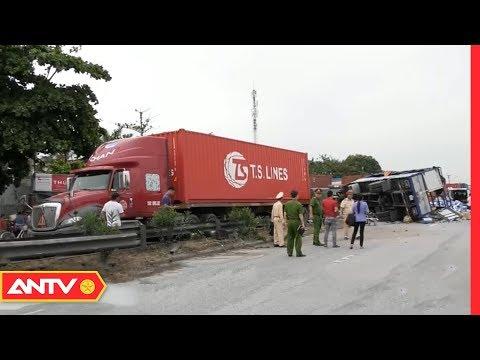 Tin nhanh 9h hôm nay | Tin tức Việt Nam 24h | Tin an ninh mới nhất ngày  24/07/2019  | ANTV