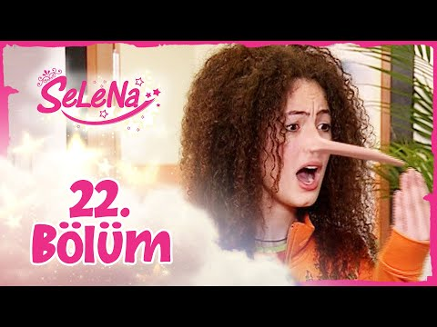 Selena 22. Bölüm - atv