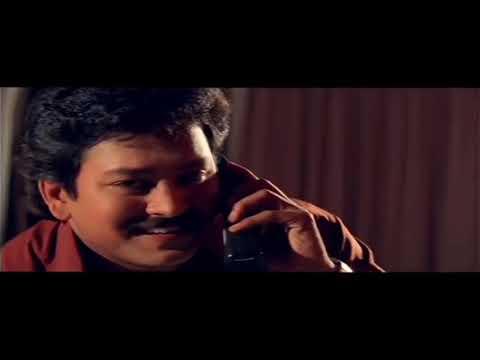 Snehaloka - ಸ್ನೇಹ ಲೋಕ (1999) - Kannada Full Movie - Kannada Movies Full Length