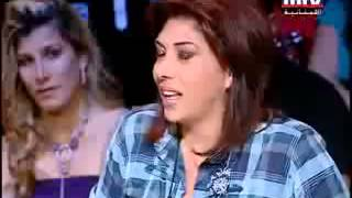 Download Video نكت لبنانية جنسيه وسخه MP3 3GP MP4