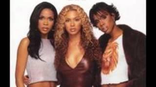 Destiny's Child - Dance with me
