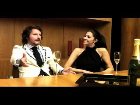 # opah, Giginho e mais uma piada de Isabella