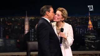 Todo Seu - Musical: Patricia Marx (09/03/15)