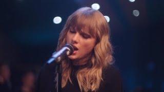 Taylor Swift Delicate Nashville