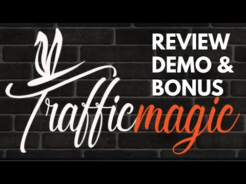 traffic-magic-review-demo-bonus---free-traffic-from-google-&-youtube-in-under-60-seconds