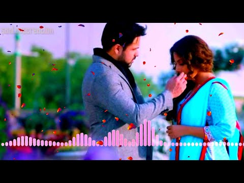 New Hindi Music Ringtone 2018 Youtube