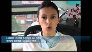 Cirugia Plastica en Colombia para extranjeros: 5 Recomendaciones para una cirugia perfecta