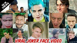 Download Lagu Famous Viral Joker TikTok|Joker Face |Indian Joker vs china joker vs Usa Joker| lai lai lai |RIZXTAR mp3