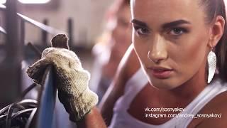 Видеосъемка в Самаре - Андрей Сосняков...