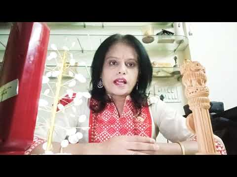 Jupiter Transit in Scorpio in Hindi  -  11 October 2018 से