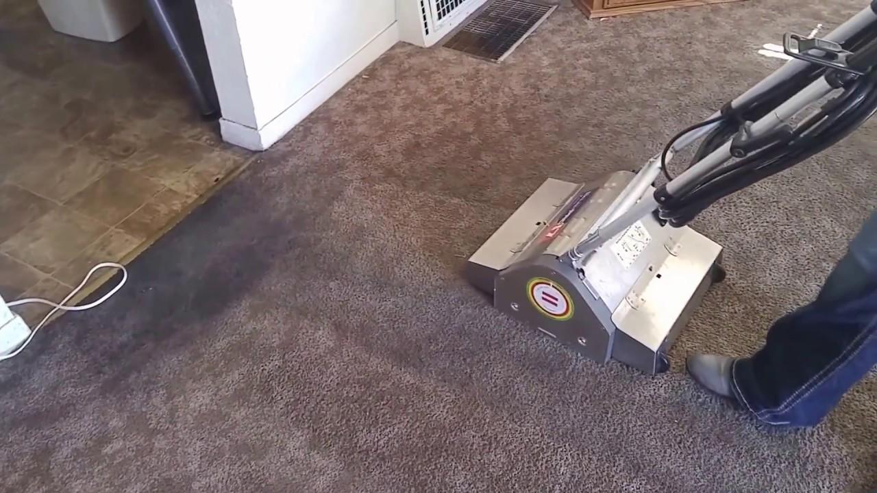 Utah County Carpet Cleaning