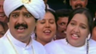 laughter is the best medicine guru en aalu