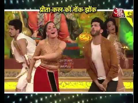 Jashan E Bahara in world of Television