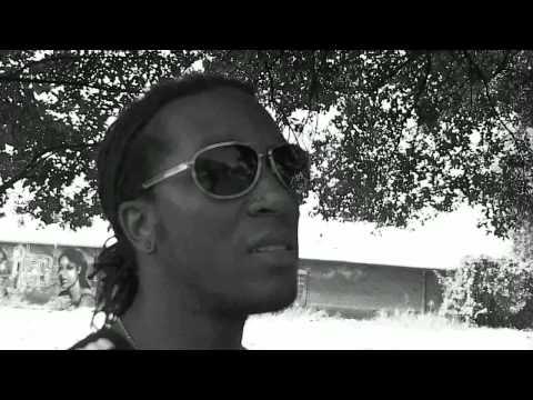 Webisode 35: Hating vs Criticism   Dead End Hip Hop