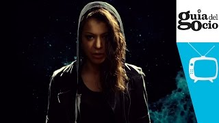 Orphan Black ( Season 4 ) - Trailer VO