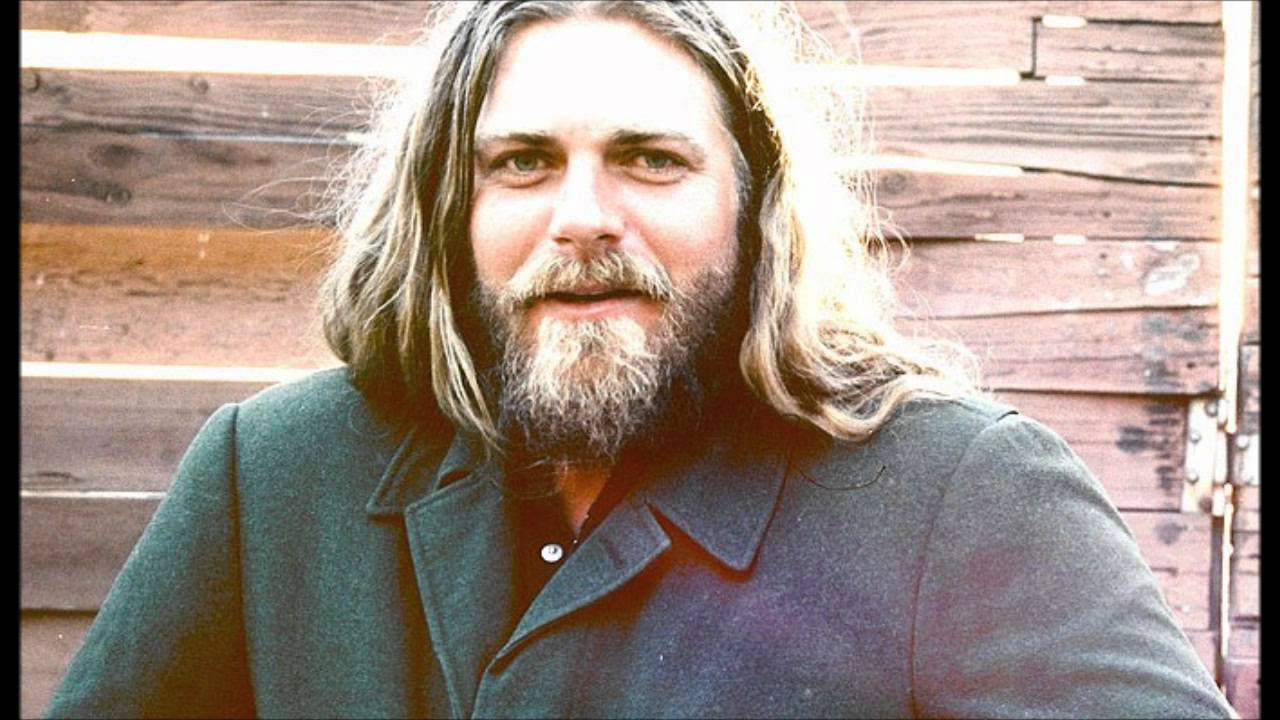 The White Buffalo - House of the Rising Sun - YouTube