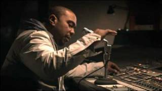 Timbaland & Michelle Branch - Getaway [Music Video] - SB.TV EXCLUSIVE