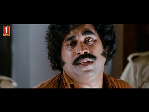 Latest Mammootty Movie | Malayalam Suspense Thriller Movie | HD movie | Mammootty Action Movie