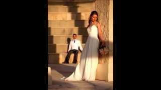my wedding in cyprus (Lisa & mark Irving)