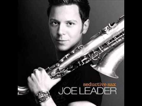 Joe Leader  -  Isn't She Lovely
