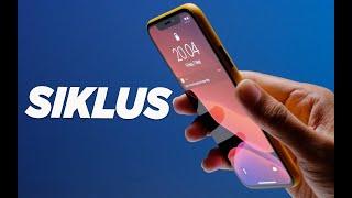 KAPAN TAHUN YANG TEPAT BELI iPHONE?