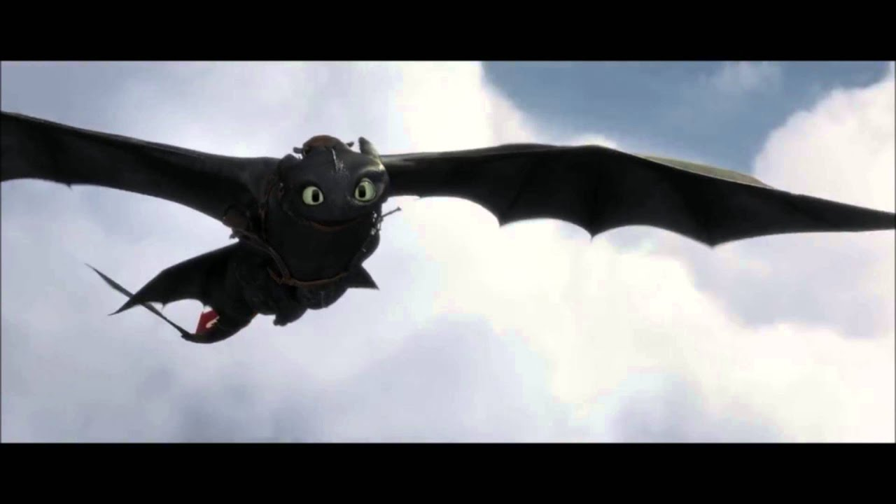 Hiccup Toothless Astrid Pics Shine Youtube