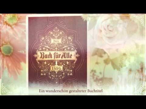 antiquarische b cher g nstig kaufen und verkaufen in berlin youtube. Black Bedroom Furniture Sets. Home Design Ideas