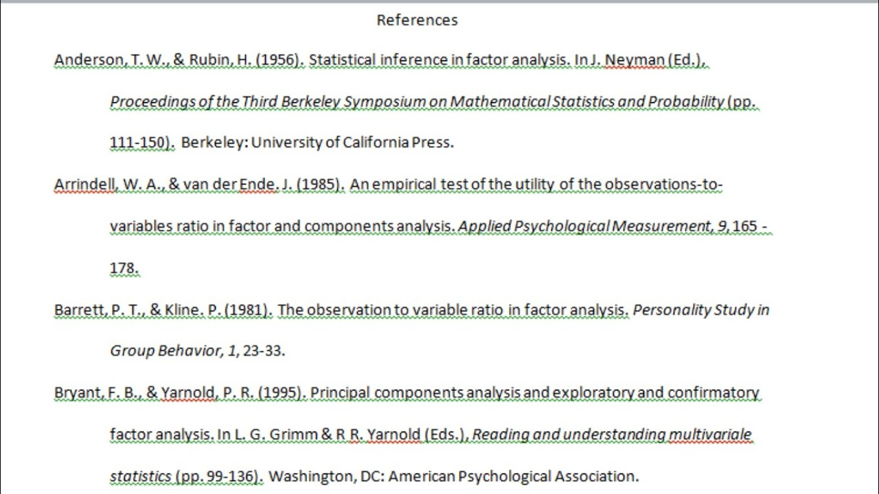how to cite references on a term paper How do i reference and cite a dictionary or encyclopedia entry in apa format  i know how to cite the dictionary in the references section of the paper.