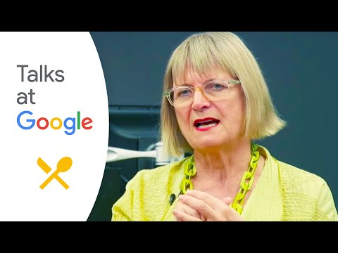 """Jancis Robinson: """"The 24-Hour Wine Expert"""" 